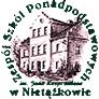 Zespół Szkół Ponadgimnazjalnych im. Jana Kasprowicza Nietążkowo